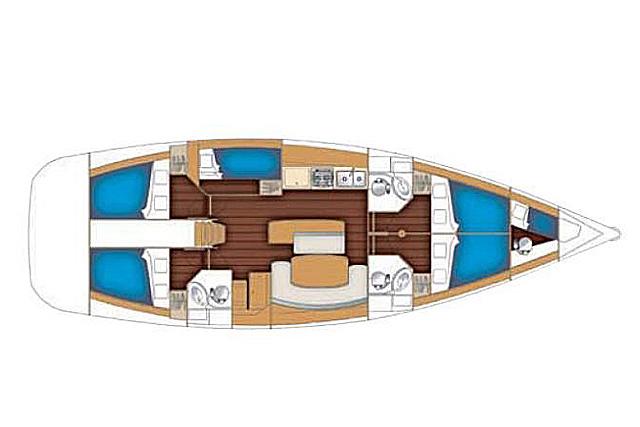 01_layout_ben50 5