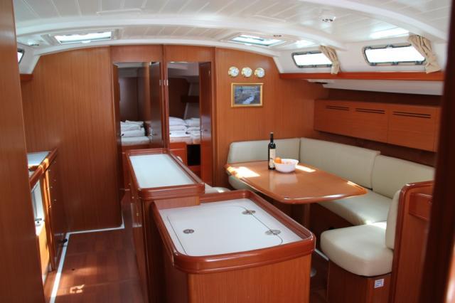 02_interior_ben50 5