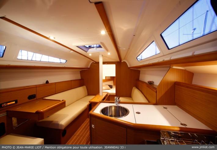 interior1SO33i-710x492