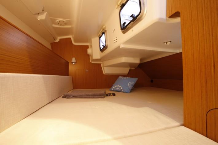 interior2SO33i-710x473
